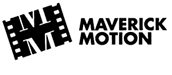 Maverick Motion